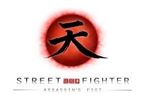 Street Fighter: Punho Assassino - Poster / Capa / Cartaz - Oficial 4