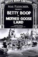Betty Boop in Mother Goose Land (Betty Boop in Mother Goose Land)