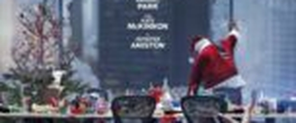 "Crítica: A Última Ressaca do Ano (""Office Christmas Party"")   CineCríticas"