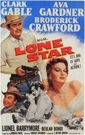 Estrela do Destino (Lone Star)