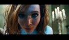 We Are the Night (2011) - Official Trailer [HD]