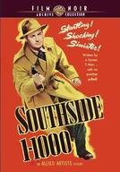 Dinheiro Sangrento (Southside 1-1000)