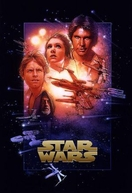 Star Wars: Episódio IV - Uma Nova Esperança (Star Wars)