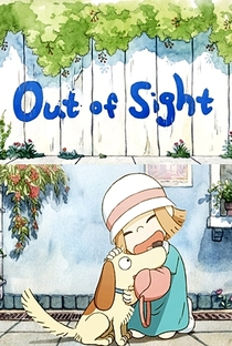 Out of Sight - Poster / Capa / Cartaz - Oficial 2