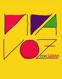Viva Voz - Poster / Capa / Cartaz - Oficial 1