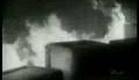 Batman 1943 Serial - Trailer