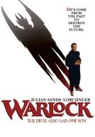Warlock: O Demônio