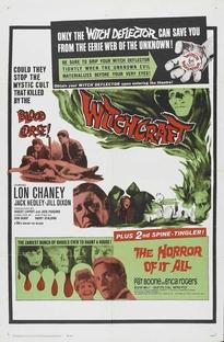 Pacto com o Diabo - Poster / Capa / Cartaz - Oficial 3