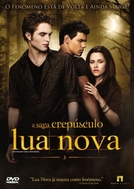 A Saga Crepúsculo: Lua Nova (The Twilight Saga: New Moon)