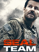 Seal Team (2ª Temporada) (Seal Team (Season 2))