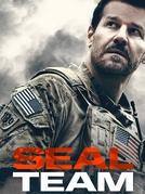 Seal Team (2ª Temporada) (Seal Team (Season 2))