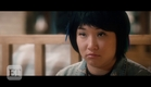'Yellow Fever' Movie Scene - Not A Big Fan Of Asian Food