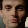 Segunda Temporada de You (Você) Netflix - Resenha - Meta Galaxia