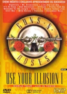 Guns N' Roses -  Use Your Illusion I (Guns N' Roses: Use Your Illusion I)