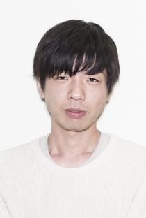 Yasunao Yoshida - Poster / Capa / Cartaz - Oficial 1
