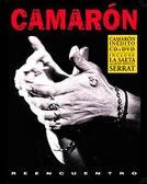 Camarón (Camarón)