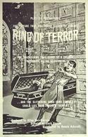 Ring of Terror (Ring of Terror)