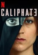 Califado (1ª Temporada)