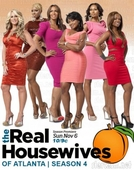 The Real Housewives of Atlanta (4ª Temp) (The Real Housewives of Atlanta)