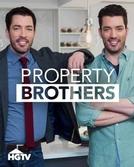 Irmãos à Obra (11ª Temporada) (Property Brothers (Season 11))