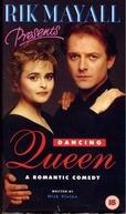 Dancing Queen (Dancing Queen)