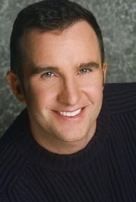 Alan Francis (III)
