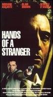 Nas Mãos de um Maníaco (Hands of a Stranger)
