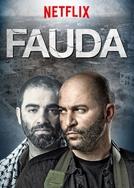 Dois Lados de Um Conflito (1ª Temporada) (Fauda (Season 1))