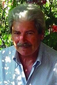 Michele Massimo Tarantini
