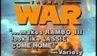 Troma's War (Tromasterpiece DVD 1.26.10)
