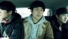 Korean Movie 친애하는 지도자동지께 (Dear Dictator, 2015) 예고편 (Trailer)