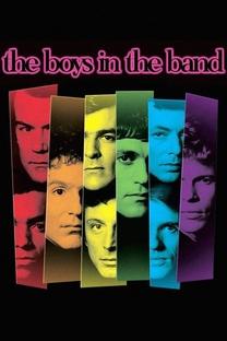Os Rapazes da Banda - Poster / Capa / Cartaz - Oficial 4