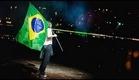 Rock In Rio 2013 - 30 Seconds To Mars (AO VIVO) COMPLETO