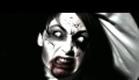 My Fair Zombie- teaser!