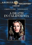 Morte na Califórnia (A Death in California)