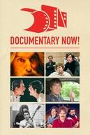 Documentary Now! (3ª Temporada) (Documentary Now! (Season 3))