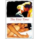 The First Time – Bedingungslose Liebe (The First Time – Bedingungslose Liebe)