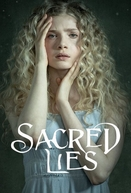 Sacred Lies (1ª Temporada) (Sacred Lies (Season 1))