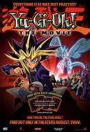 Yu-Gi-Oh! - O Filme (Yu-Gi-Oh! Duel Monsters: Pyramid of Light)