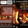 Baixar Filme Banquete no Inferno BRRip Blu-Ray 720p Dual Áudio/Dublado Download - MEGA