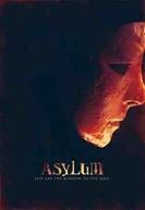 Irmandade do Mal (Asylum)