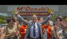 The Founder (2016) - Trailer Legendado