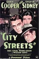 Ruas da Cidade (City Streets)