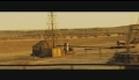 Black Gold Trailer HD
