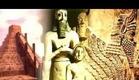 Mesopotâmia (parte 01) - Grandes Civilizações