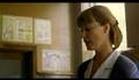 Cheats - The Movie Trailer