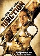 Junction (Junction)