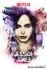 Jessica Jones (1ª Temporada)