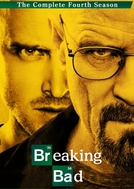 Breaking Bad (4ª Temporada)