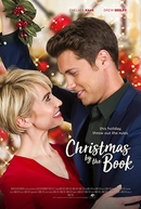 Christmas by the Book (Christmas by the Book)